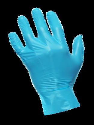 hygrip® Handschuh