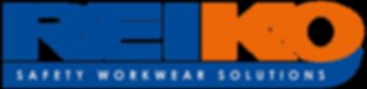 ReiKo aproTex GmbH SWS.png