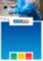 NBR-Gummischürzen |TPU-Schürzen |PU-Schürzen |TPU-Ärmelschoner |PU-Ärmelschoner |TPU-Handschuhe |Kälteschutz |Schnittschutz |meshFlex Stechschutz |Fingerfix| ReiKo aproTex