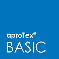 aproTex® Gummi-Schürzen PU-Schürzen PU-Ärmelschoner Nässeschutzkleidung Thermoschutzkleidung