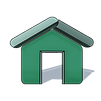 Home Icon copy.png