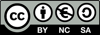 Reconocimiento-No-Comercial-Compartir-Ig