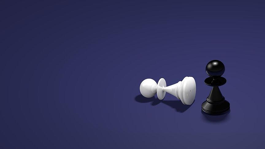 chess-400283_960_720.jpg