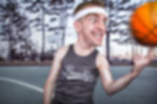 basketball-784097_960_720.jpg