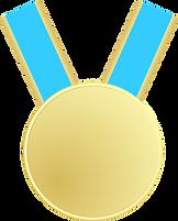 medal-1678111_960_720.png