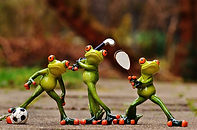 frogs-1212209_960_720.jpg