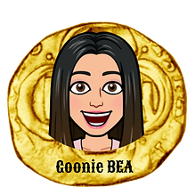 Goonie_BEA-removebg-preview.png