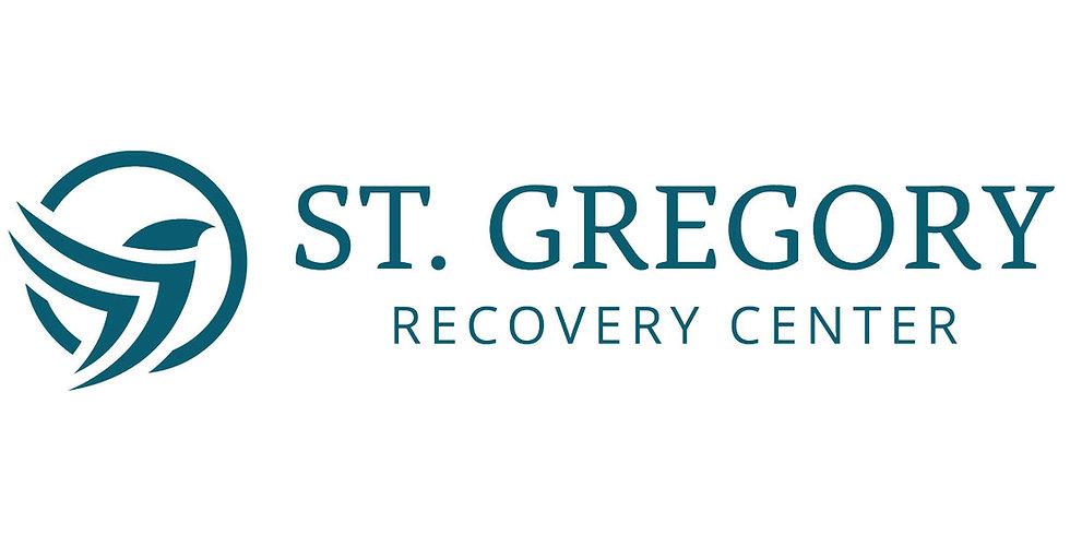 St.-Gregory-Logo-1200x600-fb.jpg