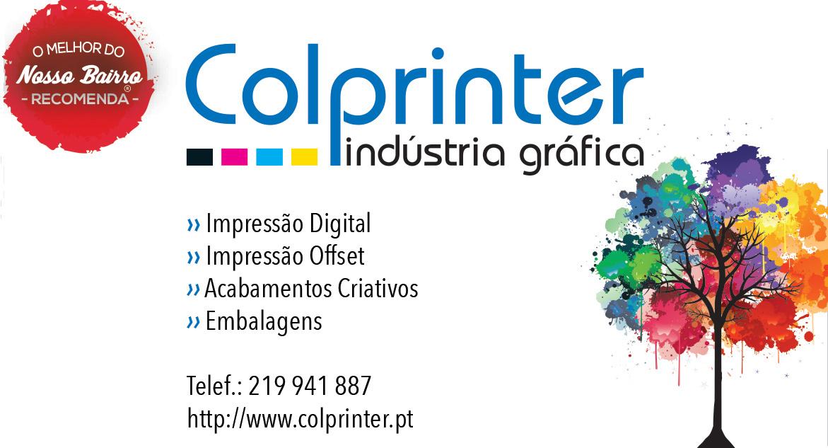 Colprinter