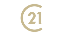logosC21-05.png