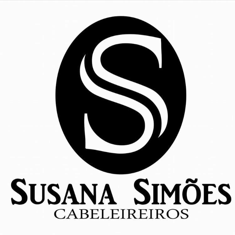 Susana Simões Cabeleireiro