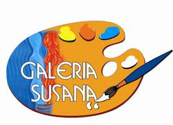 Galeria Susana