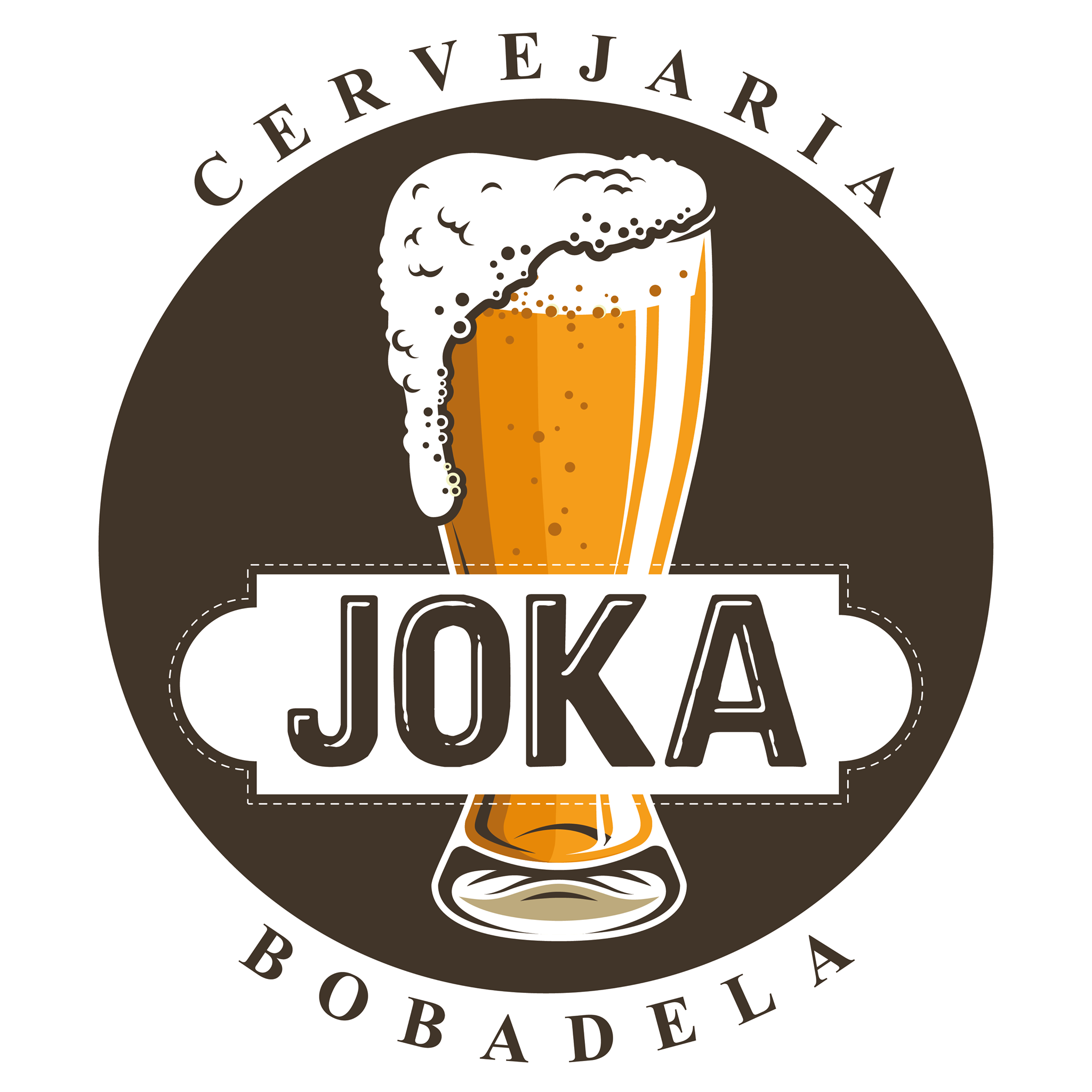Cervejaria Joka
