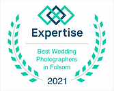 ca_folsom_wedding-photography_2021.webp