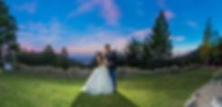Martinez Wedding -58.jpg