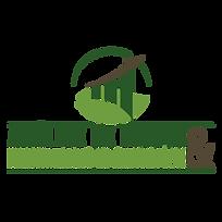 Logo Análise de Riscos e Financiamento n