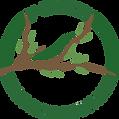 Logo MIP.png