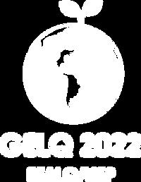 GELQ 2022 B Transp.png