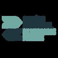 Logo Simpósio Agrodigital de Mercados Fu