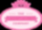 ThePrincessCo Logo_edited.png