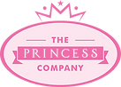 ThePrincessCo Logo_edited.png