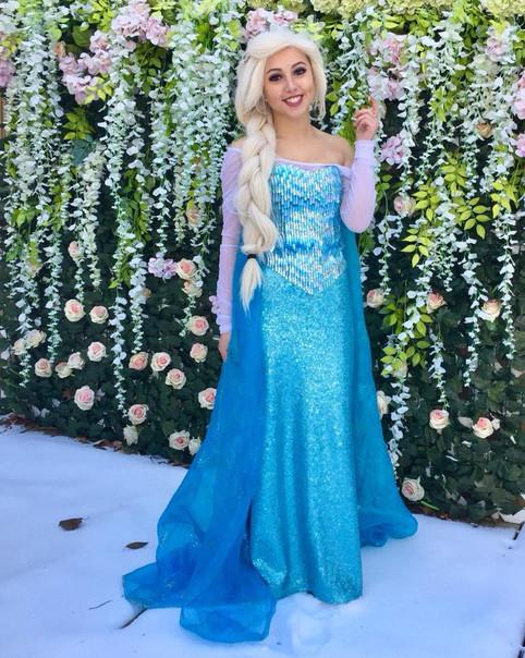 Izzy - Elsa.jpg