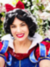 Chels - Snow White_edited.jpg