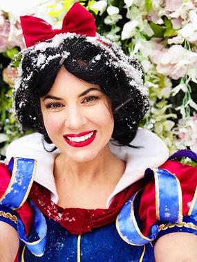 Chels - Snow White_edited.jpg