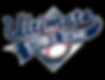 USZ Logo.jpg.png