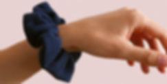 scrunchie2.jpg