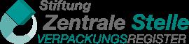 logo-zentrale-stelle.png