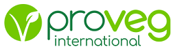 proveg_logo.png