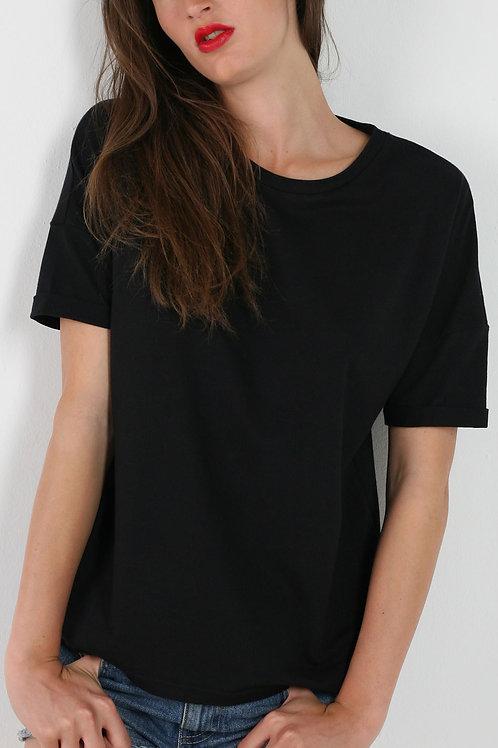 T-Shirt TONI von börd shört