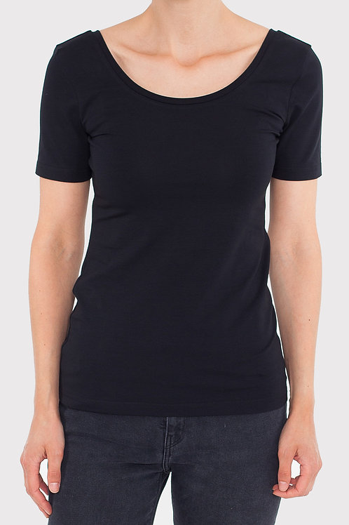 T-Shirt EDDA von treu