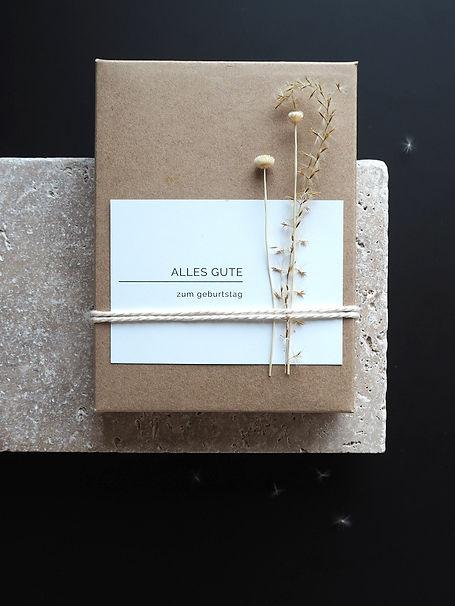 Geschenkverpackung Stofftaschentücher1.j