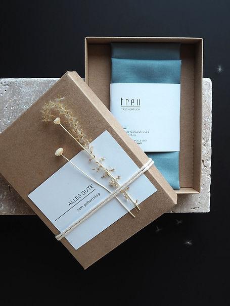 Geschenkverpackung Stofftaschentücher2.j