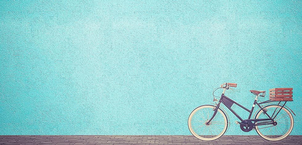 Bike%20and%20blue%20wall_edited.jpg