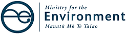 Ministry for the Environment logo.png
