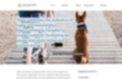 Ikigai website.JPG