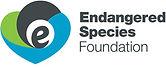 ESF logo - white.jpg