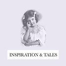 Insp-Tales.png