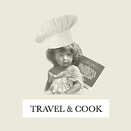 Travel-Cook.png