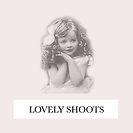 Lovely-Shoots.png