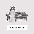 Deco-Ideas.png