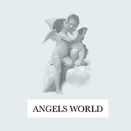 Angels-World.png
