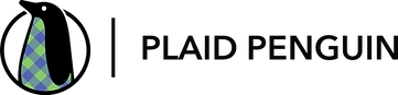 PLAID_PENGUIN_LOGO_AND_TEXT.png