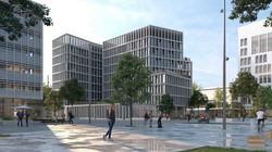 ABSG_Campus de Condorcet_INED