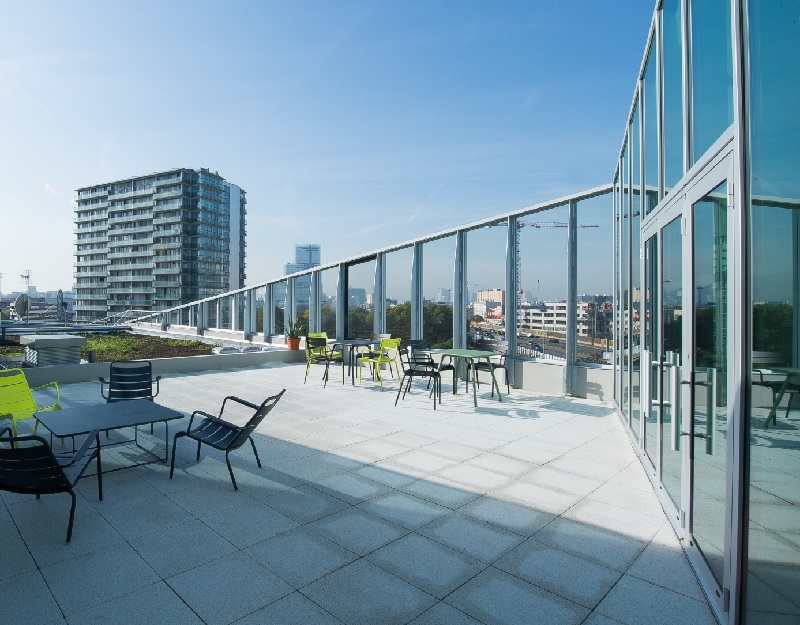 ABSG-residence-hoteliere-hardel-le-b