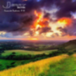 DJ Jerry Borygo - Favourite Pastimes #11