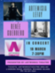a & r poster.png